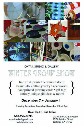 oxtailgroupshow